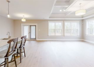 Photo 12: 321 Veterans Drive in Berwick: 404-Kings County Residential for sale (Annapolis Valley)  : MLS®# 202023657