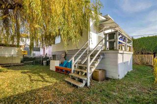 Photo 13: 4895 MOSS STREET in Vancouver: Collingwood VE House for sale (Vancouver East)  : MLS®# R2425169