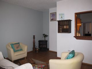 Photo 5: 1726 MCSPADDEN Avenue in Vancouver: Grandview VE House for sale (Vancouver East)  : MLS®# R2311985