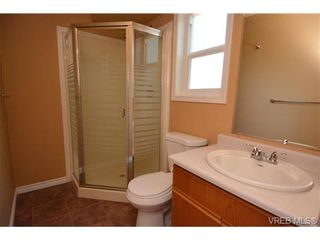 Photo 9: 2177 College Pl in VICTORIA: ML Shawnigan House for sale (Malahat & Area)  : MLS®# 730417