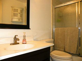 Photo 10: MISSION HILLS Condo for sale : 2 bedrooms : 4057 Brant Street #5 in San Diego