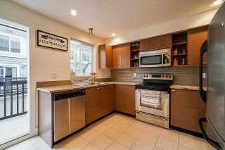 Photo 10: 67 15833 26 Avenue in Surrey: White Rock Townhouse for sale (South Surrey White Rock)  : MLS®# R2590572