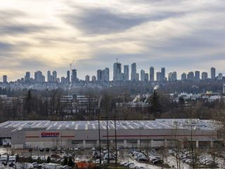"""Photo 29: 903 2311 BETA Avenue in Burnaby: Brentwood Park Condo for sale in """"WATERFALL - LUMINA"""" (Burnaby North)  : MLS®# R2541071"""