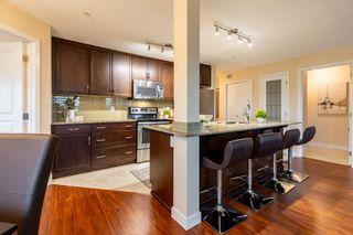 Photo 16: 310 7021 SOUTH TERWILLEGAR Drive in Edmonton: Zone 14 Condo for sale : MLS®# E4255853