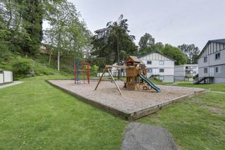 """Photo 12: 39 868 PREMIER Street in North Vancouver: Lynnmour Condo for sale in """"EDGEWATER ESTATES"""" : MLS®# R2169450"""
