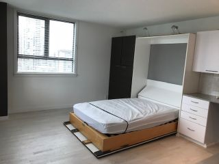 Photo 10: 908 789 DRAKE Street in Vancouver: Downtown VW Condo for sale (Vancouver West)  : MLS®# R2334073