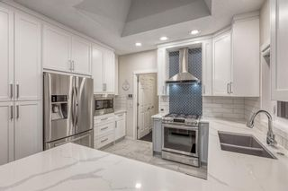 Photo 18: 226 Coral Shores Landing NE in Calgary: Coral Springs Detached for sale : MLS®# A1107142