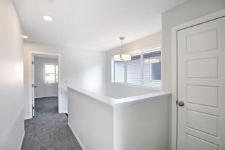Photo 33: 771 Walgrove Boulevard SE in Calgary: Walden Semi Detached for sale : MLS®# A1117842