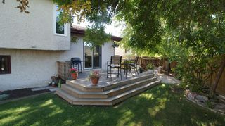 Photo 27: 31 Radley Bay in Winnipeg: Harbour View South Residential for sale (North East Winnipeg)  : MLS®# 1218125
