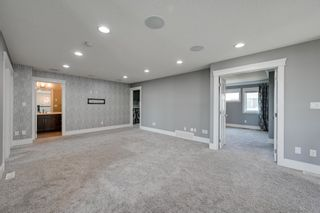 Photo 24: 1305 HAINSTOCK Way in Edmonton: Zone 55 House for sale : MLS®# E4254641