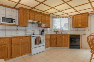 Photo 13: 7607 158 Avenue in Edmonton: Zone 28 House for sale : MLS®# E4242659