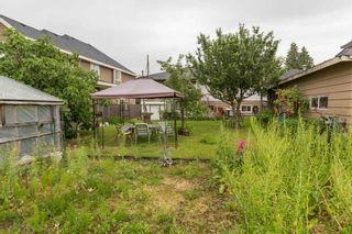 Photo 17: 9881 123RD Street in Surrey: Cedar Hills House for sale (North Surrey)  : MLS®# R2074552