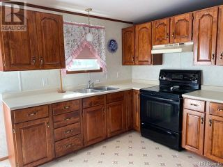 Photo 26: 302 Route 735 in Mayfield: House for sale : MLS®# NB060482