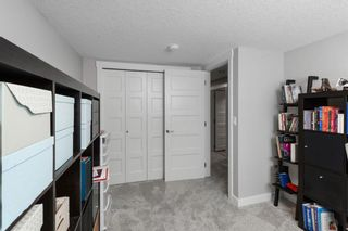 Photo 22: 412 Arlington Drive SE in Calgary: Acadia Detached for sale : MLS®# A1134169