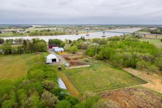 Photo 36: 1235 BREEZY POINT Road in St Andrews: R13 Residential for sale : MLS®# 202112423
