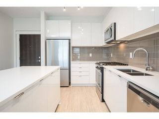 """Photo 7: A222 8150 207 Street in Langley: Willoughby Heights Condo for sale in """"Union Park"""" : MLS®# R2597384"""