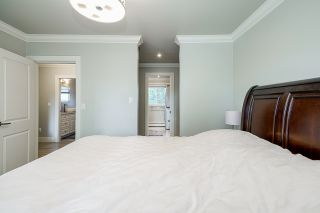 Photo 16: 2245 MARSHALL Avenue in Port Coquitlam: Mary Hill House for sale : MLS®# R2538887