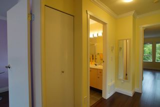 """Photo 26: 34 9088 JONES Road in Richmond: McLennan North Townhouse for sale in """"PAVILIONS"""" : MLS®# R2610018"""