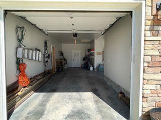 Photo 43: 24 Ranchers Place: Okotoks Detached for sale : MLS®# A1097722