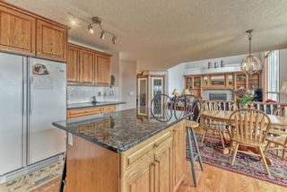 Photo 17: 124 Patrick View SW in Calgary: Patterson Detached for sale : MLS®# A1107484