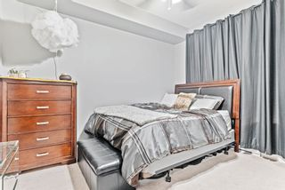 """Photo 16: 117 20078 FRASER Highway in Langley: Langley City Condo for sale in """"VARSITY"""" : MLS®# R2622422"""
