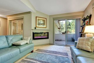 """Photo 13: 402 15991 THRIFT Avenue: White Rock Condo for sale in """"Arcadian"""" (South Surrey White Rock)  : MLS®# R2621325"""