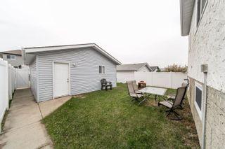 Photo 33: 18007 91A Street in Edmonton: Zone 28 House for sale : MLS®# E4265619