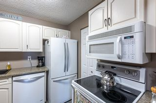 Photo 18: 132 70 WOODLANDS Road: St. Albert Carriage for sale : MLS®# E4261365