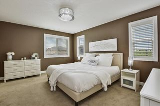 Photo 23: 247 Valley Pointe Way NW in Calgary: Valley Ridge Detached for sale : MLS®# A1043104
