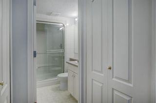 Photo 16: 321 10 Sierra Morena Mews SW in Calgary: Signal Hill Apartment for sale : MLS®# A1119254
