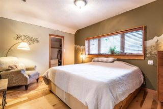 Photo 28: 38044 FIFTH Avenue in Squamish: Downtown SQ House for sale : MLS®# R2539837