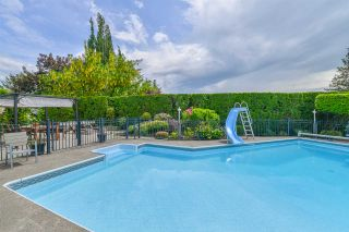 Photo 17: 35042 PANORAMA Drive in Abbotsford: Abbotsford East House for sale : MLS®# R2370857