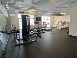 Photo 37: 301 30 Mahogany Mews SE in Calgary: Mahogany Apartment for sale : MLS®# A1094376