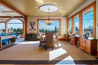 Photo 13: 341 3666 Royal Vista Way in : CV Crown Isle Condo for sale (Comox Valley)  : MLS®# 851327