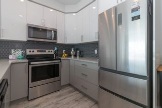 Photo 3: 203 280 Island Hwy in : VR View Royal Condo for sale (View Royal)  : MLS®# 885690
