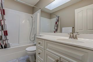 Photo 33: 137 ROYAL CREST Bay NW in Calgary: Royal Oak Detached for sale : MLS®# A1083162