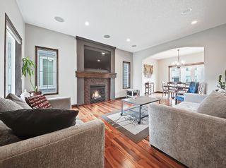 Photo 3: 118 Auburn Shores Crescent SE in Calgary: Auburn Bay Detached for sale : MLS®# A1110641