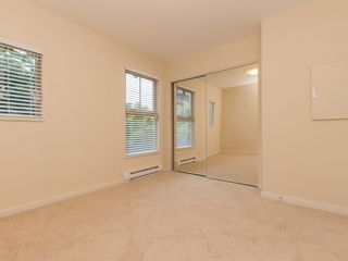 """Photo 15: 245 15 SIXTH Avenue in New Westminster: GlenBrooke North Townhouse for sale in """"CROFTON"""" : MLS®# R2074537"""