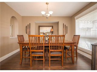 Photo 3: 34 CHAPALA Court SE in Calgary: Chaparral House for sale : MLS®# C4108128
