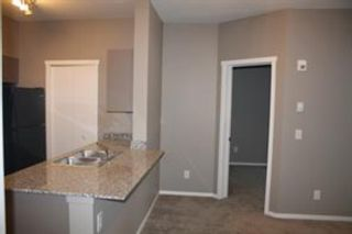 Photo 9: 2104 4641 128 Avenue NE in Calgary: Skyview Ranch Apartment for sale : MLS®# A1087659
