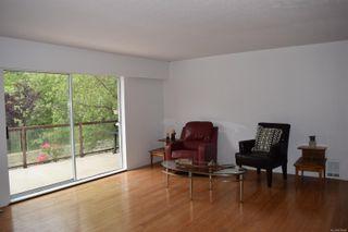 Photo 7: 721 Maquinna Ave in : NI Tahsis/Zeballos House for sale (North Island)  : MLS®# 877424