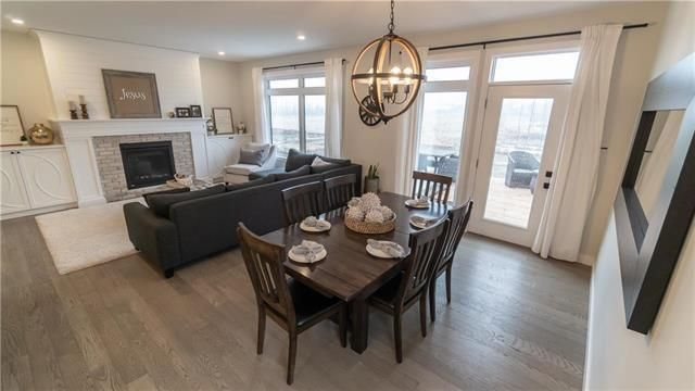 Photo 10: Photos: 17 PRESTON Place in Steinbach: R16 Residential for sale : MLS®# 202023959