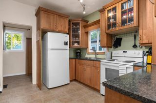 Photo 9: 614 Home Street in Winnipeg: West End Residential for sale (5A)  : MLS®# 202113701