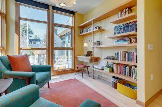 Photo 25: 10506 137 Street in Edmonton: Zone 11 House for sale : MLS®# E4239934