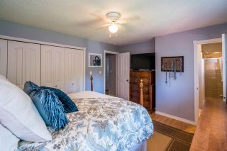 Photo 10: 1467 VILLAGE Avenue in Prince George: South Fort George House for sale (PG City Central (Zone 72))  : MLS®# R2372301