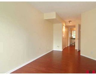 """Photo 7: 310 12160 80TH Avenue in Surrey: West Newton Condo for sale in """"LA COSTA GREEN"""" : MLS®# F2717925"""