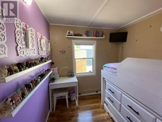 Photo 9: 61, 133 Jarvis Street in Hinton: House for sale : MLS®# A1114755