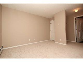 Photo 7: 202 11804 22 Avenue in Edmonton: Zone 55 Condo for sale : MLS®# E4254226