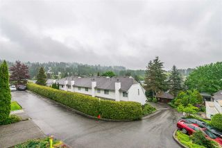 """Photo 10: 403 1180 FALCON Drive in Coquitlam: Eagle Ridge CQ Townhouse for sale in """"FALCON HEIGHTS"""" : MLS®# R2393090"""