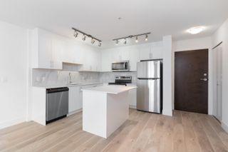 Photo 1: 326 10707 139 Street in Surrey: Whalley Condo for sale (North Surrey)  : MLS®# R2609920